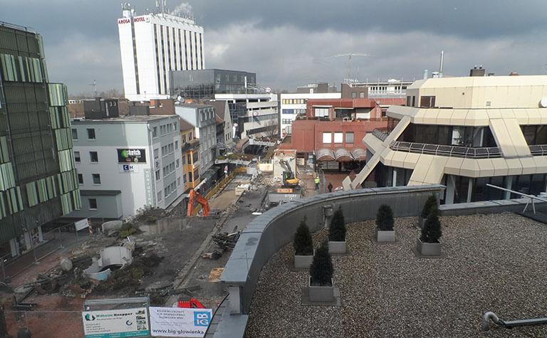 koenigsplaetze-paderborn-rueckbau-betonplatte