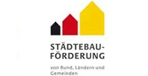 staedtebaufoerderung-logo